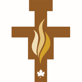 Franciscan Archives of Western Canada